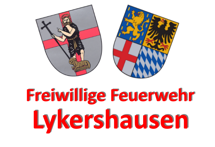 FFWLykershausen